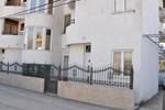 Гостевой дом Rooms & Apartments Anka