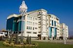Отель Hotel New Star