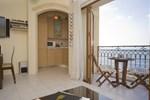 Апартаменты Ascot By The Sea