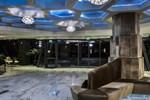 Отель Pleiada Boutique Hotel