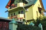 Гостевой дом Villa Verde
