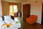 Апартаменты Vila Ana-Maria