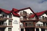 Гостевой дом Casa Vlasin