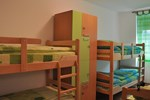 Hostel and Apartment Dali