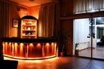 Hotel Slodes