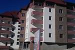 Апартаменты Apartments MujEn Lux