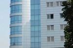 Отель Hotel Niski Cvet