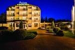 Отель Hotel Sajam