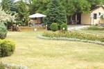 Гостевой дом Guest House Jelena