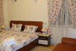 Мини-отель Александрия-Внуково
