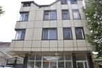 Мини-отель Гостевой Дом SunShine