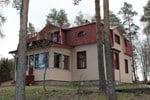 Гостиница Гостевой Дом отца Василия