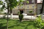 Мини-отель Arien Plaza Hotel