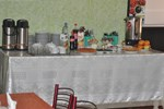 Отель Ратмина при ООО Ница Нукус