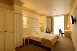 Geneva City Hotel