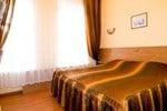Гостиница Лион