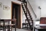 Апартаменты Residenza Margun 37