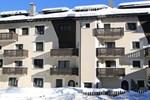 Апартаменты Da la Posta 10