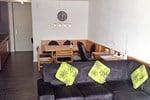 Апартаменты Acletta 47