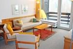 Апартаменты Acletta 46