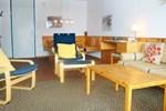 Апартаменты Acletta 36