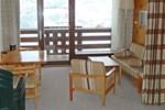 Апартаменты Acletta 30