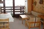 Апартаменты Acletta 29