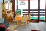 Апартаменты Acletta 24