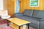 Апартаменты Acletta 21
