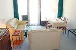 Апартаменты Acletta 4