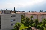 Апартаменты Michèle 13