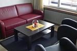 Апартаменты Ringstrasse 5