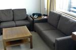Апартаменты Ringstrasse 4