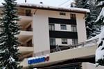 Апартаменты Ringstrasse 2