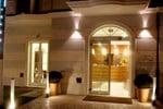 Отель Accademia