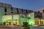 Holiday Inn Riyadh Al-Qasr