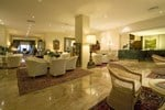 Отель National Hotel