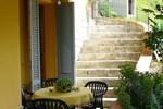 Apartment Castellina