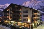 Отель Boutique Hotel Beau Site Fitness & Spa