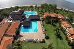 Costa Brasilis Resort