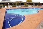 Отель ibis Styles Canberra Eagle Hawk