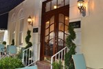 Princess Ann Hotel