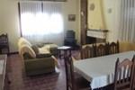 Апартаменты Holiday Home Villa Rustical II