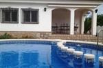 Апартаменты Holiday Home Villa Dorada