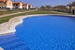 Holiday Home Mas Pinell