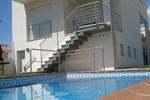 Holiday Home Fantastica Casa