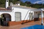 Апартаменты Holiday Home Cortijo Gonzalez