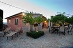 Holiday Home Can Cremat
