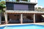 Holiday Home Atalaya