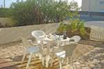 Apartment Medas II